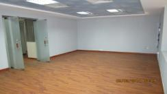 1Furnished Office Space available in